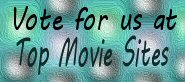 Top Movie Sites